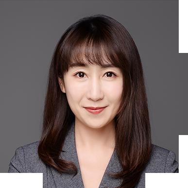 Lacey Li image